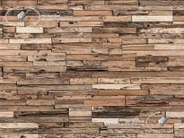 reclaimed wood wall paneling texture seamless 19622