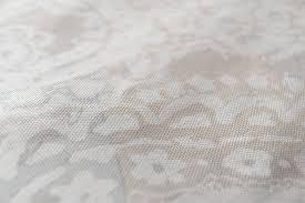 amazon com tommy hilfiger mission paisley scrolls boteh pattern