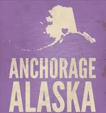 design graphics wasilla pin by xtratuf on alaska tuf pinterest alaska