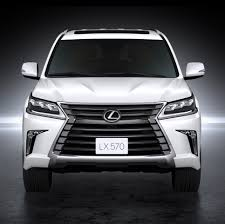 lexus lx import launch 2015 lexus lx 570 rm923 960 66 otr wemotor com