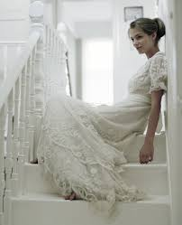 used wedding dresses uk inspirational vintage wedding dress company used vintage wedding