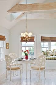 French Style Blinds French Provincial Dining Set Best Choice For Fine Dining U0026 French