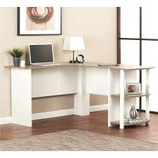 Wood Corner Desk With Hutch White Computer Desks With Hutch Medium Size Of Deskdark Wood