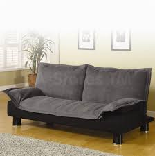 Narrow Sofa Beds by Classic Style Sofa Beds For Every Home