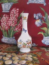 Aynsley China Cottage Garden Vase Mhfgewc Oq0wq0fzjh5wdpg Jpg