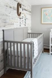 How To Convert Graco Crib To Toddler Bed by Best 25 Farmhouse Crib Mattresses Ideas Only On Pinterest