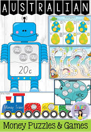 best 25 australian money ideas on pinterest money games ks1