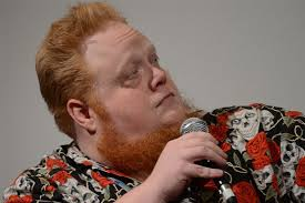 It Is Cool To Be - inside the fall of harry knowles and ain t it cool news