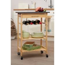 kitchen island trolley kitchen islands trolleys you ll wayfair co uk