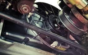 jeep cherokee power wheels jeep grand cherokee 4x4 project zj part 27 taurus electric fan b u0026m