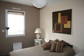 peinture chambre beige gallery of chambre deco chambre chambre beige taupe best deco