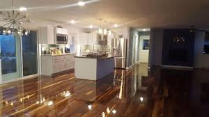 top hardwood floors flooring 997 hardy rd vinton va phone