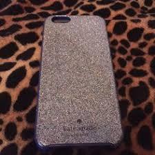 black friday iphone 6s price skinnydip iphone 6 glitter unicorn case tech pinterest
