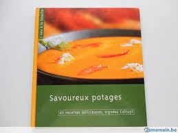 colruyt recettes de cuisine livres de recettes colruyt a vendre 2ememain be