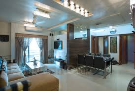 new projects in kharghar navi mumbai 231 upcoming projects in