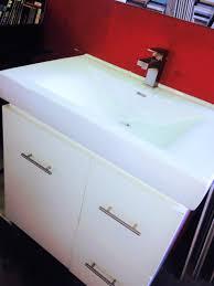 bathroom and kitchen cabinets store miami miami beach coral