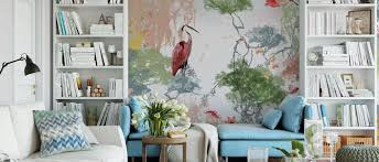 wallpaper feature wall wall murals pop walls popwalls co uk