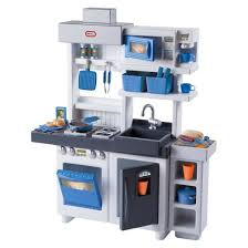 Little Tikes Storage Cabinet Little Tikes Ultimate Cook Kitchen Target