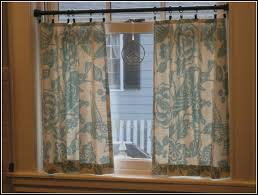 accessories tension rods for curtains inside lovely interior