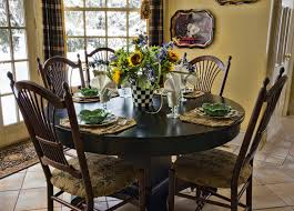 breakfast nook bench kitchen traditional with breakfast room home