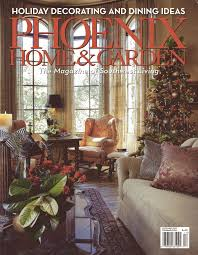 home interiors catalog 2012 homeinteriors com catalog home design ideas and pictures