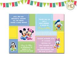 baby shower invitation templates for microsoft word free printable disney baby shower invitations invitation ideas