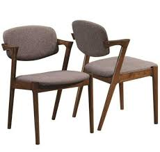 Ebth by Chair Table And Chairs Drop Leaf Willett Ebth Willett Mid