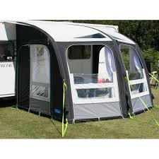 Used Caravan Awnings Accessory Shop Awnings U0026 Accessories Caravan Awnings Inflatable