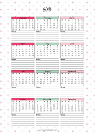 where to buy a calendar where can i buy mini calendar pages 2018 printed for free of charge
