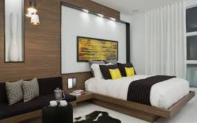interior modern homes modern house bedroom buybrinkhomes