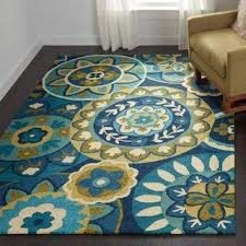 Outdoor Rugs Overstock 66 Best Rugs Images On Pinterest Gray Rugs Grey Rugs And Ivory Rugs