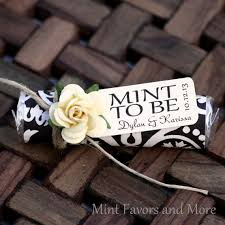 black tie party favors 82 best 50th images on wedding cake toppers