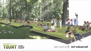 tables in central park central park picnic tables awesome the inner arbor plan takes shape