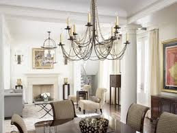 Contemporary Chandeliers For Dining Room Room Chandelier Brilliant Dining Room Lighting Chandeliers