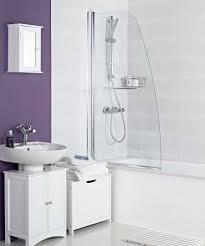 white under sink shaker style bathroom cabinet roman at home