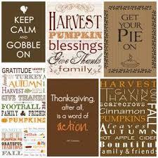 thanksgiving subway free printables holidays