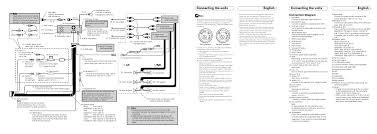 pioneer deh p700bt wiring diagram pioneer wiring diagrams collection