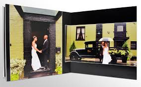 flush mount wedding album what 10 brides said about their bridebox wedding albums