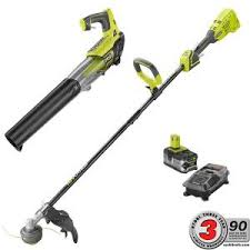 home depot hours mcdonough black friday ryobi 40 volt lithium ion cordless string trimmer and jet fan