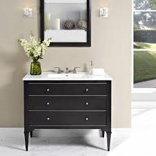 Fairmont Designs Bathroom Vanities Fairmont Designs Charlottesville 42