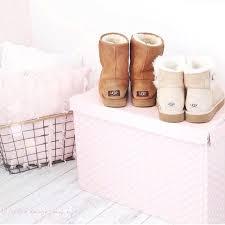 ugg boots sale sole trader 16 best stay snug in ugg images on ugg boots snug and