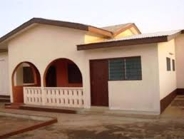 3 bedroom houses for sale 3 bedroom house for sale kololi gambia