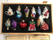pacconi classics collectibles ebay