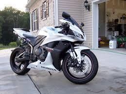 honda 600rr 2007 ncsportbikes com