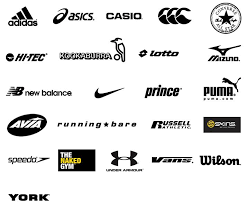 dress brands best 25 clothing brand logos ideas on create
