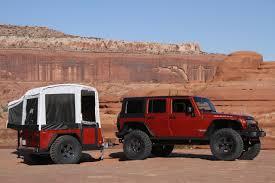 mazda argentina oficial patagonia 4x4 off road argentina u2022 ver tema jeep camper oficial