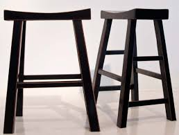 lacquer bar stools furniture pinterest bar stool