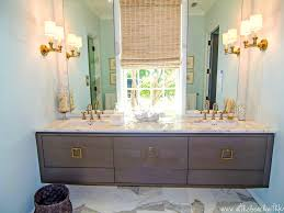 coastal bathroom designs coastal bathroom ideas 175 best bathroom decor images on