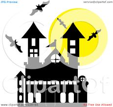 spooky house clipart haunted castle clipart clipart panda free clipart images
