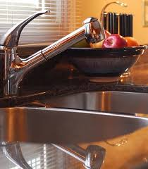 how to keep stainless steel sink shiny choosing stainless steel kitchen sinks